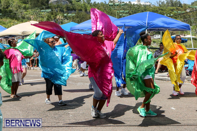 Bermuda-Day-Parade-May-25-2015-175