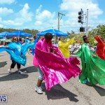 Bermuda Day Parade, May 25 2015-176