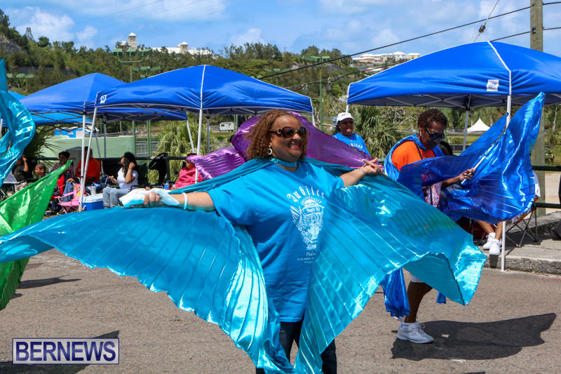 Bermuda-Day-Parade-May-25-2015-177