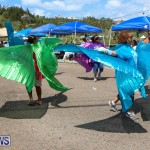 Bermuda Day Parade, May 25 2015-178