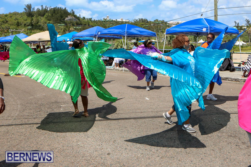 Bermuda-Day-Parade-May-25-2015-178