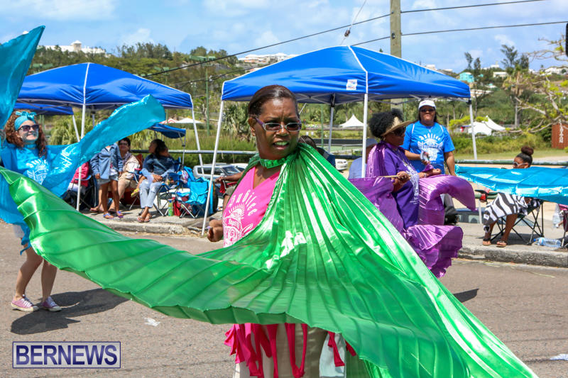 Bermuda-Day-Parade-May-25-2015-179