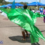 Bermuda Day Parade, May 25 2015-180