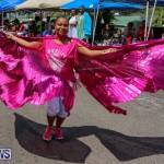 Bermuda Day Parade, May 25 2015-181