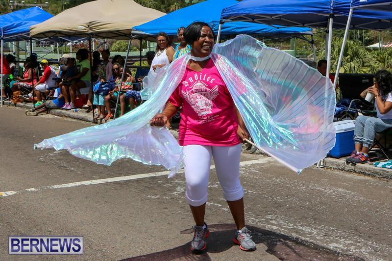 Bermuda-Day-Parade-May-25-2015-182