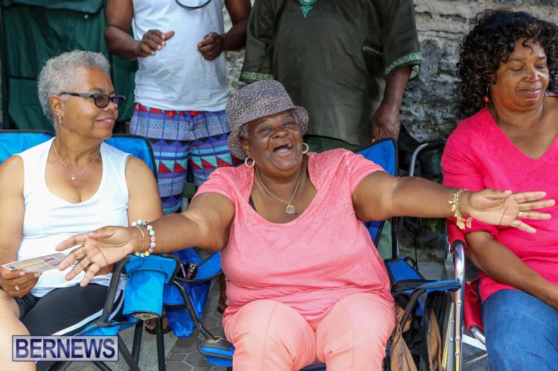 Bermuda-Day-Parade-May-25-2015-59