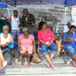 Bermuda Day Parade, May 25 2015-60