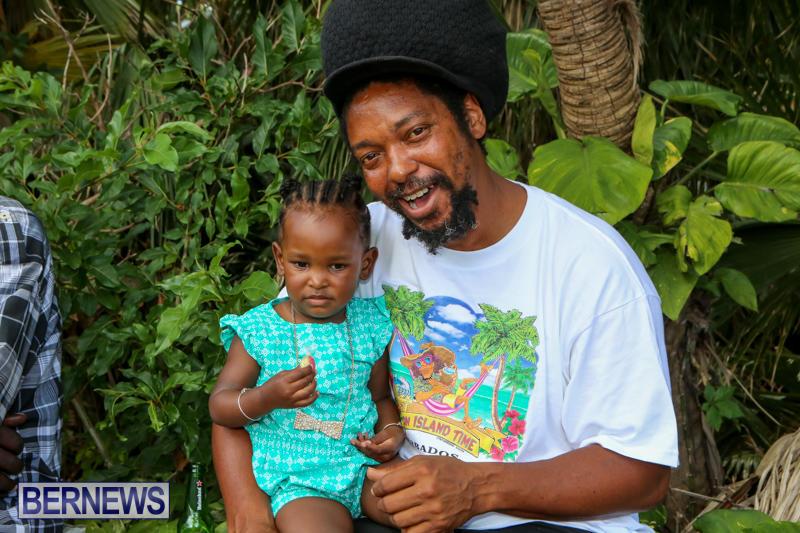Bermuda-Day-Parade-May-25-2015-68