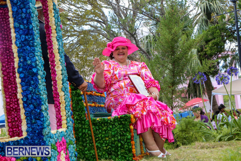 Bermuda-Day-Parade-May-25-2015-70