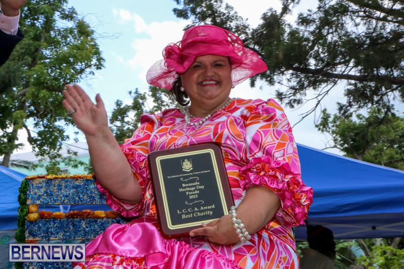 Bermuda-Day-Parade-May-25-2015-71