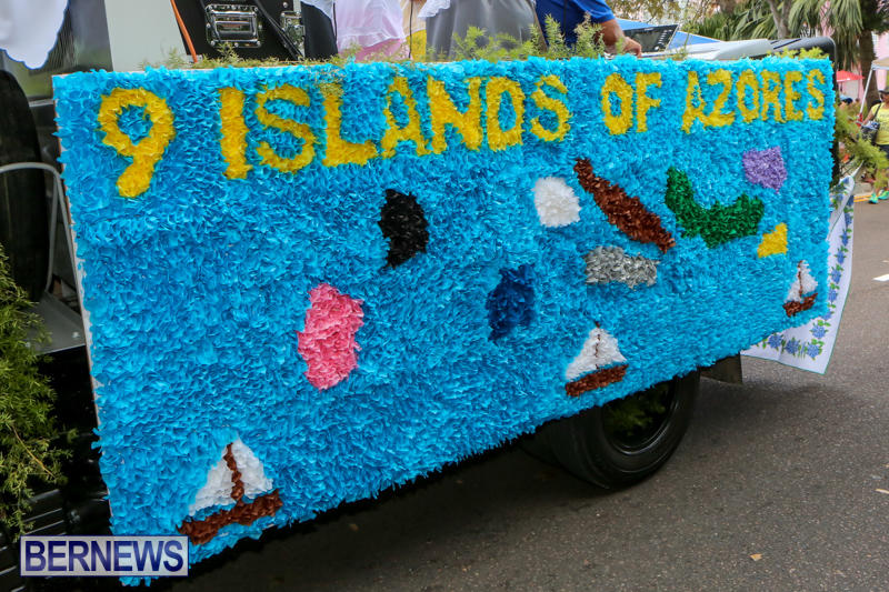 Bermuda-Day-Parade-May-25-2015-74