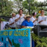 Bermuda Day Parade, May 25 2015-76