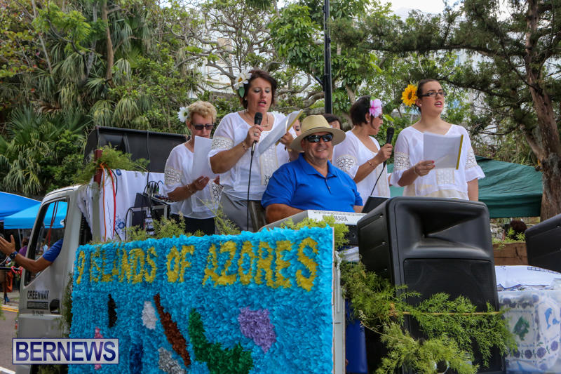 Bermuda-Day-Parade-May-25-2015-76