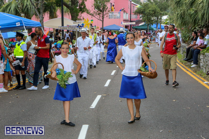 Bermuda-Day-Parade-May-25-2015-77