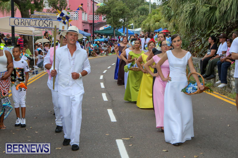 Bermuda-Day-Parade-May-25-2015-78