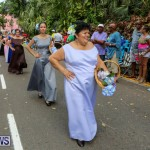 Bermuda Day Parade, May 25 2015-79
