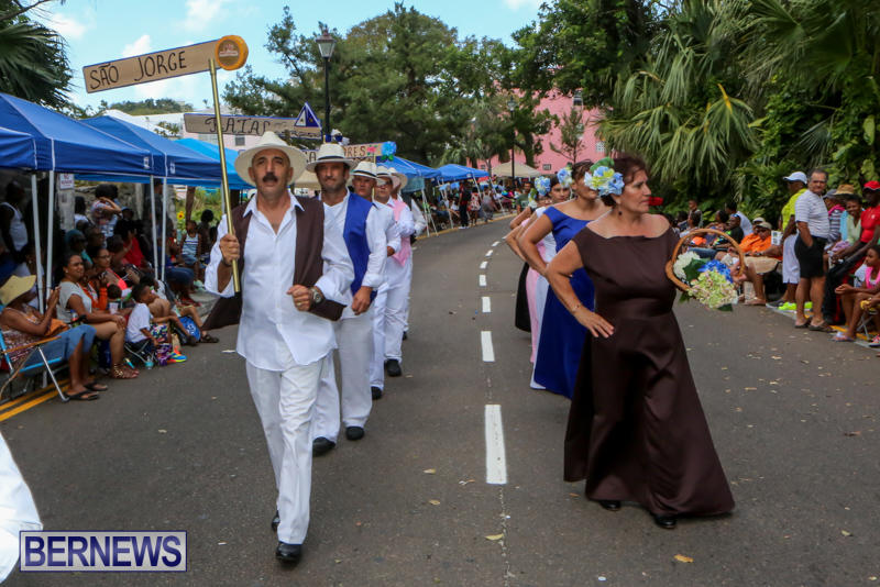 Bermuda-Day-Parade-May-25-2015-81