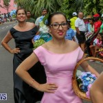 Bermuda Day Parade, May 25 2015-85