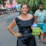 Bermuda Day Parade, May 25 2015-86