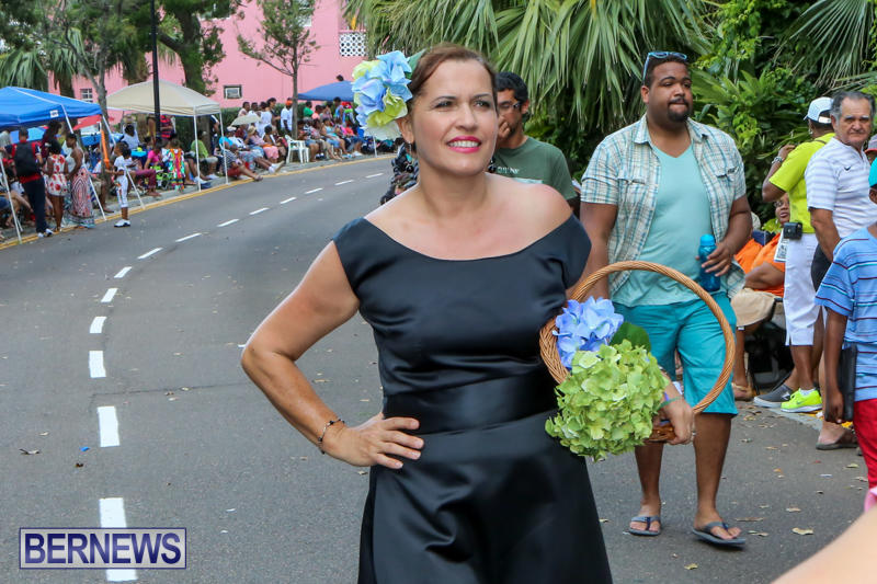 Bermuda-Day-Parade-May-25-2015-86