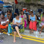 Bermuda Day Parade, May 25 2015-89