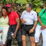 Bermuda Day Parade, May 25 2015-90