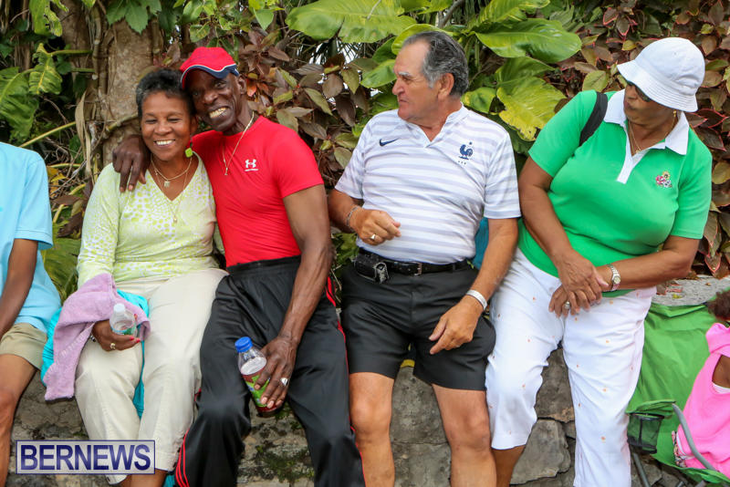 Bermuda-Day-Parade-May-25-2015-90