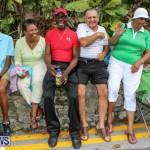 Bermuda Day Parade, May 25 2015-91