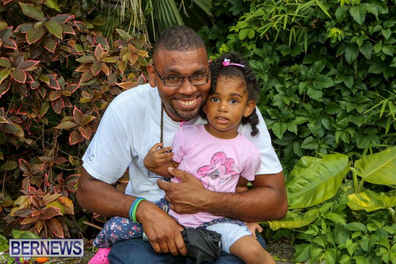 Bermuda-Day-Parade-May-25-2015-93