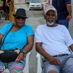 Bermuda Day Parade, May 25 2015-94