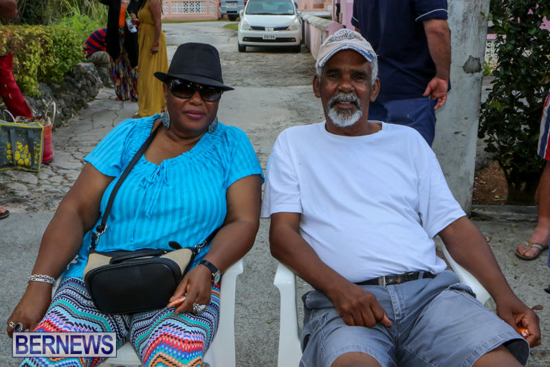 Bermuda-Day-Parade-May-25-2015-94