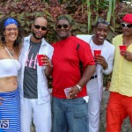 Bermuda Day Parade, May 25 2015-95