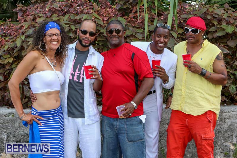 Bermuda-Day-Parade-May-25-2015-95