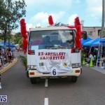 Bermuda Day Parade, May 25 2015-98
