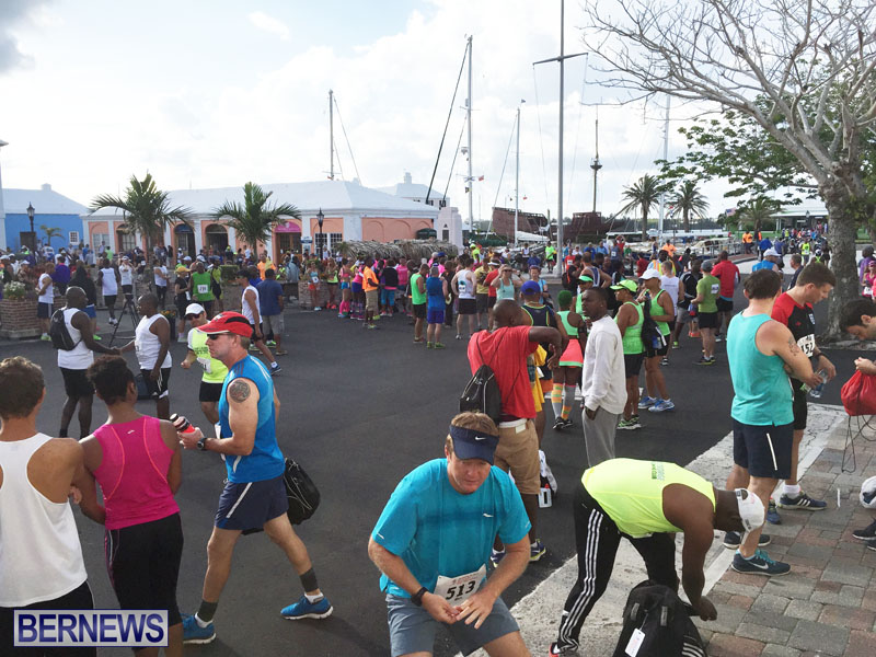 Bermuda-Day-at-St-Georges-2015-May-25-1