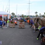 Bermuda Day at St Georges 2015 May 25 (11)