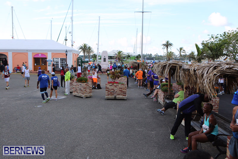 Bermuda-Day-at-St-Georges-2015-May-25-11