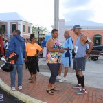 Bermuda Day at St Georges 2015 May 25 (15)