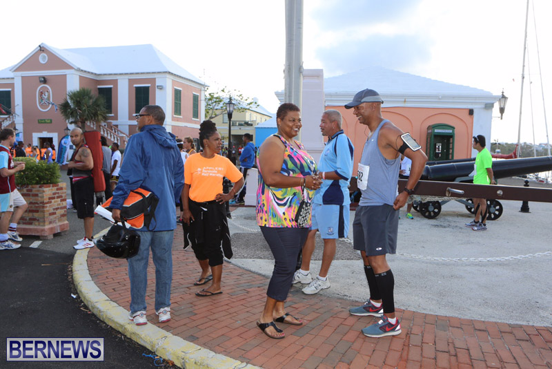 Bermuda-Day-at-St-Georges-2015-May-25-15