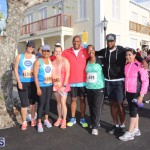 Bermuda Day at St Georges 2015 May 25 (17)