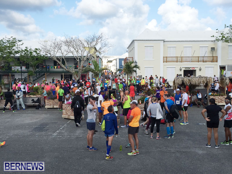 Bermuda-Day-at-St-Georges-2015-May-25-2