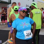 Bermuda Day at St Georges 2015 May 25 (22)