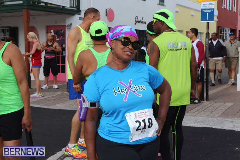 Bermuda-Day-at-St-Georges-2015-May-25-22