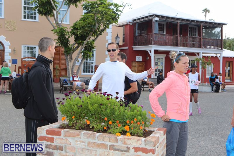 Bermuda-Day-at-St-Georges-2015-May-25-7