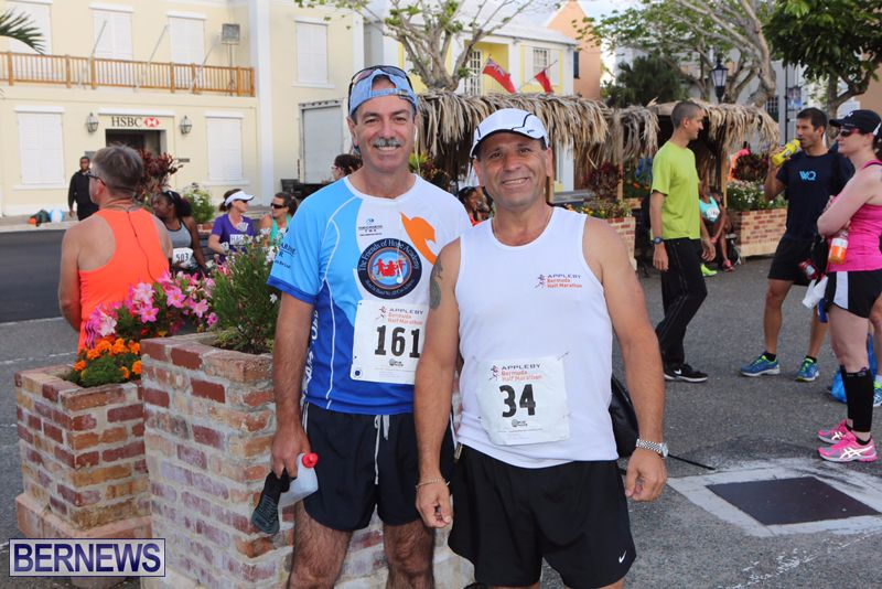 Bermuda-Day-at-St-Georges-2015-May-25-8