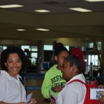 CBA Teen Girls in Focus in Delaware (3)