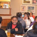 CBA Teen Girls in Focus in Delaware (4)