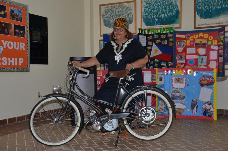 CedarBridge-Multicultural-Day-Bermuda-May-22-2015-106