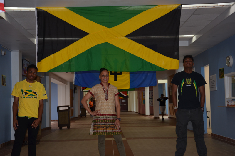 CedarBridge-Multicultural-Day-Bermuda-May-22-2015-108