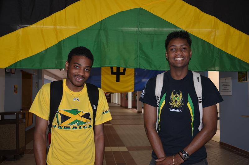 CedarBridge-Multicultural-Day-Bermuda-May-22-2015-111